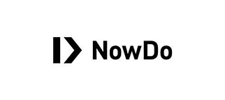 NowDo株式会社