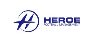 HEROE株式会社