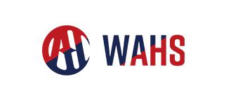 一般社団法人WAHS