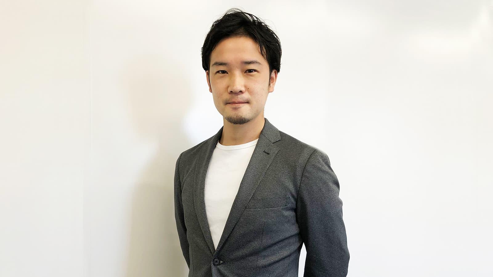 SOLTILO株式会社 代表取締役社長 大島 康経